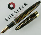SHEAFFER BALANCE - 1930 Introvabile Stilografica Vintage Come Nuova!!