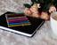 ARYKX-Stylus-Pen-For-Touch-Screen-Devices-10pcs-Pack-Fiber-Mesh-Tip-Pens thumbnail 7