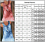 Womens-Gradient-Sleeveless-Loose-Vest-Dress-Tank-Top-Summer-Beach-Shirt-Sundress thumbnail 3