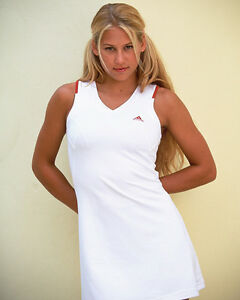 Kournikova-Anna-28893-8x10-Photo