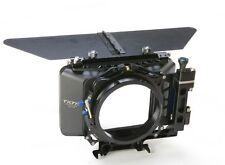 Tilta MB-T05 Tilta 4*4 Lightweight Matte box Sunshade VIDEO DSLR rig
