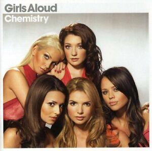 Girls-Aloud-Chemistry-CD-2005