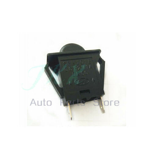 Glove Box Lamp Lighting control Switch for Hyundai Kia Universal OEM#9351021000