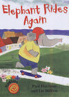 Elephant Rides Again by Paul Harrison (Paperback, 2005)