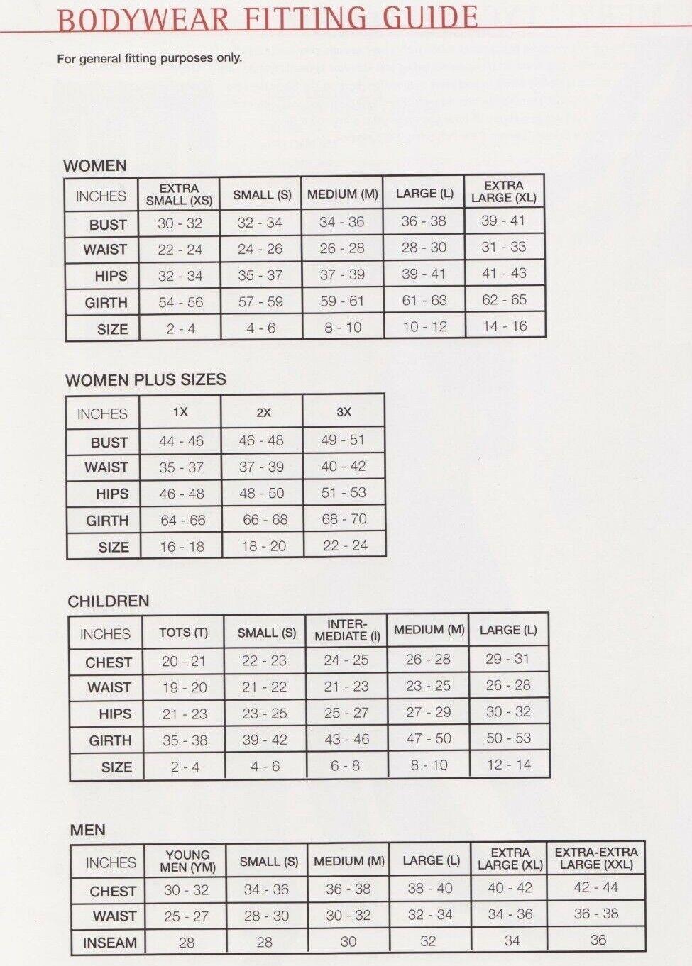 Wine dance class leotard cottonspandx NWT CAPEZIO TANK LEOTARD SMALL CHILD 4-6