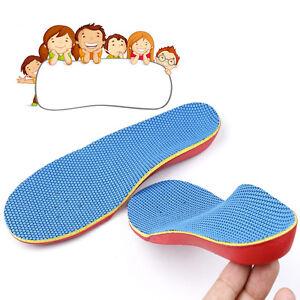 Shoe Pads For Heel Pain