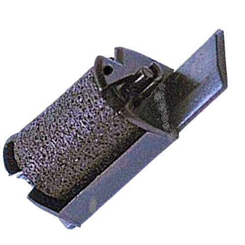Gr.744 Farbbandfabrik Original Farbrolle violett-für Sigma TRS 2810