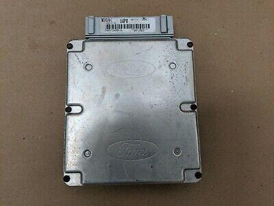 PROGRAMMED 94-95 FORD MUSTANG GT 5.0L MT COMPUTER ECU PCM F4ZF-12A650-EA T4M0