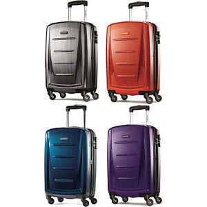 Samsonite-Winfield-2-Fashion-Hardside-20-Inch-Spinner-Luggage-Carry-On-Suitcase