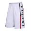 NEW-Mens-Michael-Air-23-Jordan-Shorts-Basketball-Shorts-Men-Breathable-Sport thumbnail 16
