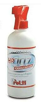 HP007 SMACCHIATORE ECOLOGICO POLTI