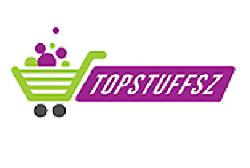 topstuffsz