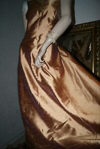 Long-Gold-Shimmer-Dress-Evening-Dress-Elegant-apart-and-Chic-Precious-MINT-40