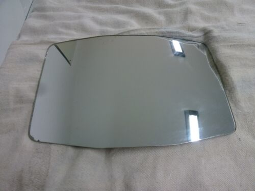 Bradex Raydyot Replacement Commercial Mirror Glass RG249C Convex 12 x 8 1//4 NOS