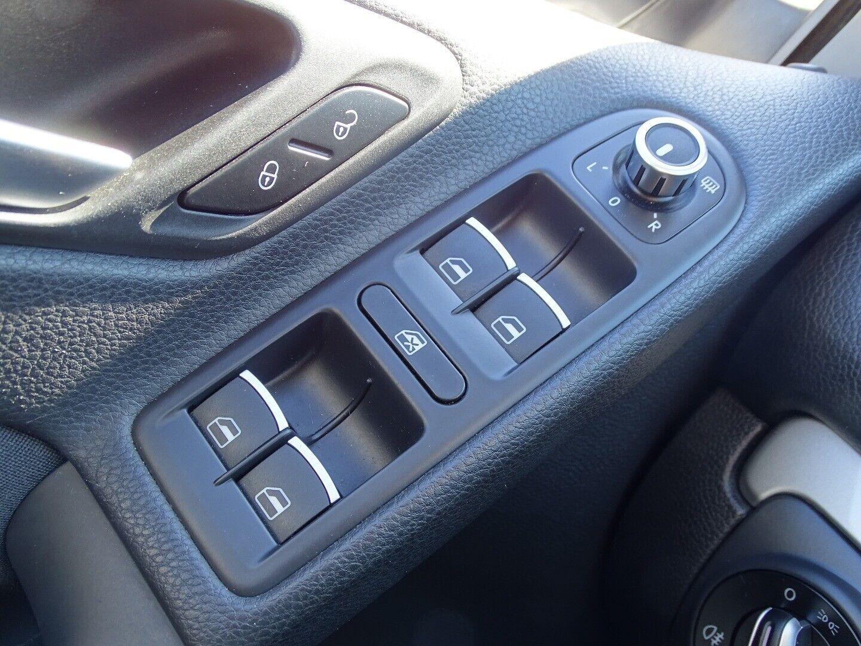 VW Golf VI 1,6 TDi 105 BlueMotion - billede 13