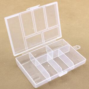 Large-Plastic-Earring-Jewelry-Storage-Bead-Organizer-Screw-Holder-Box-Case-Craft
