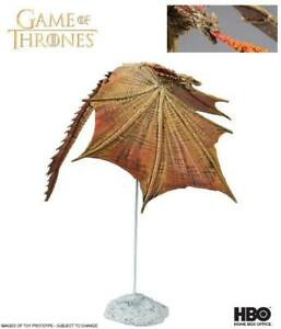 JUEGO DE TRONOS FIGURA VISERION VER. II 23 CM / GAME OF THE THRONES MCFARLANE