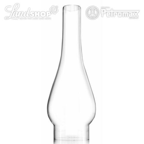 Lampe à pétrole éprouvette Ø 33,34,39,48,52,72 mm Original Petromax Lampenglas
