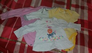Newborn baby clothes - Manchester, United Kingdom - Newborn baby clothes - Manchester, United Kingdom