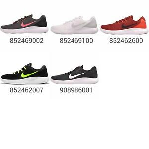 c53f82a62e3e Image is loading Nike-Lunarconverge-2-Mens-Womens-Running-Shoes-Sneakers-
