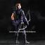 New-Hawkeye-Marvel-Avengers-Legends-Comic-Heroes-Action-Figure-7-034-Kids-Toys miniature 4