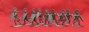 Expeditionary-Force-Wars-of-the-Roman-Empire-Praetorian-Guard-Infantry