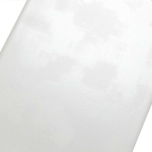 Ersatzfliese Wand Steuler Design E2257 35580 Mikolino weiß 25 x 33 cm