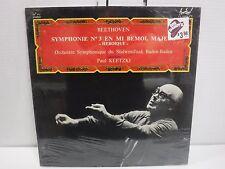 Beethoven Symphonie No.3 En Mi Bemol Majeur FC-472 071516DBE