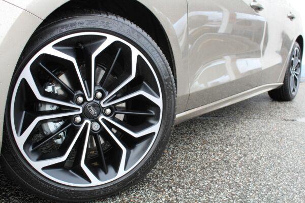Ford Focus 1,5 EcoBoost ST-Line Business aut. - billede 3