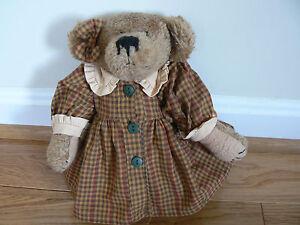 Kendallyn Sugarcone #904120 Boyd's Bears Toys & Hobbies Toys ...