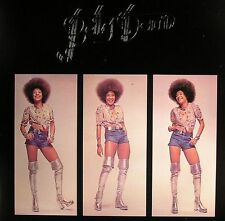 DAVIS, Betty - Betty Davis - Vinyl (LP)