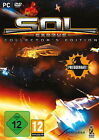 SOL: Exodus - Collector's Edition (PC, 2013, DVD-Box)