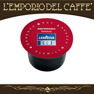 Lavazza-Blue-Blu-Ultimate-Best-Espresso-Intenso-500-Capsule-Cialde-ORIGINALE