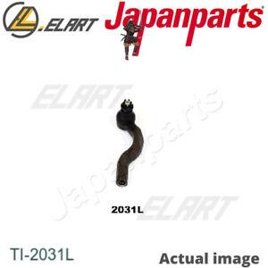 TIE-ROD-END-FOR-TOYOTA-LEXUS-ARISTO-S14-1UZ-FE-2JZ-GTE-GS-JZS147-JAPANPARTS