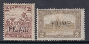 ITALY-Fiume-Sassone-n-12-18-MH