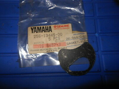YAMAHA XT 660 X 2004-2011 Heads gasket TMP Joint de culasse