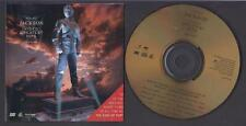 Michael Jackson History Greatest  Rare Sony Music Asia Gold VCD Video CD FCS6091