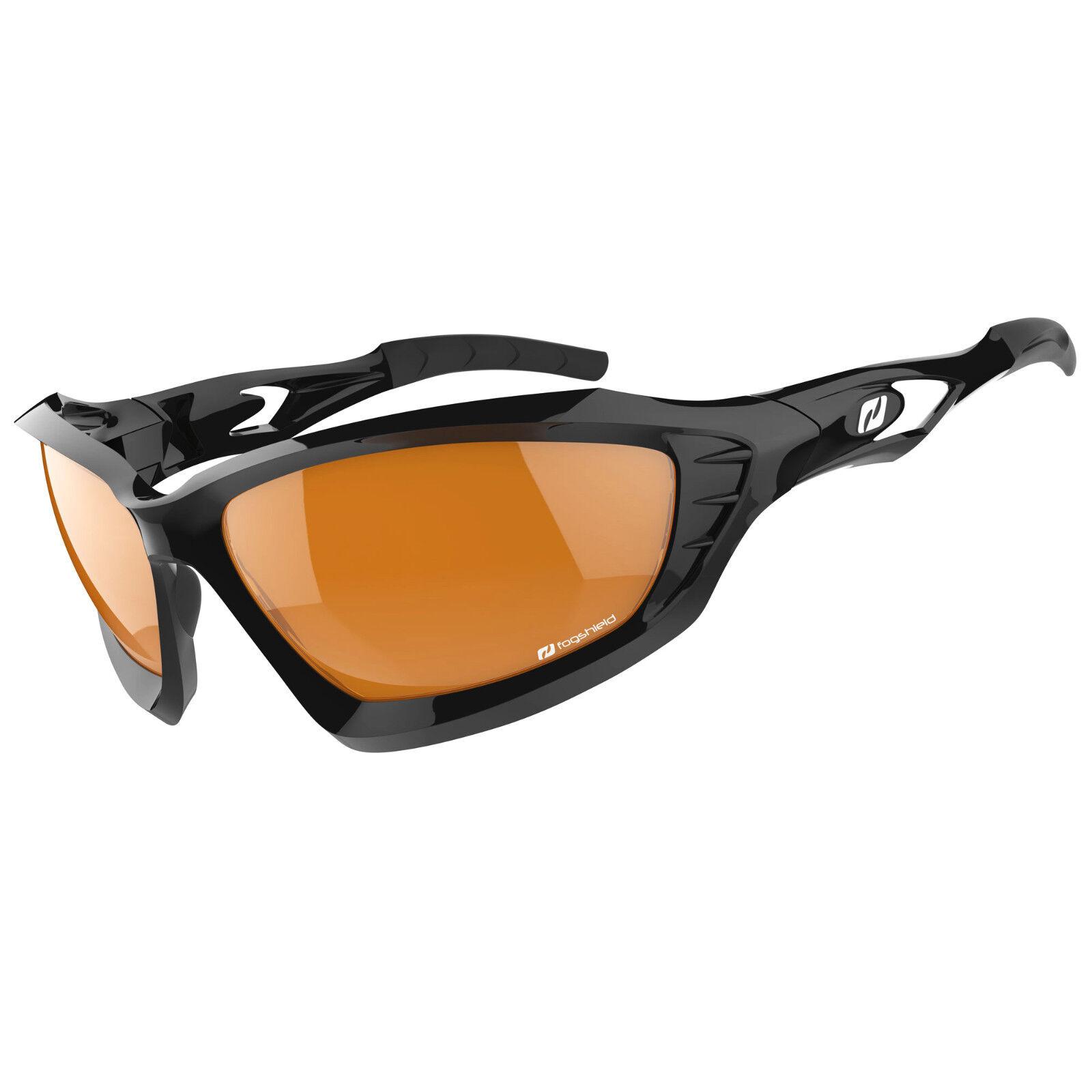 Daisan Sportbrille Sonnenbrille mit Anti-Fog Kontrastscheiben Kontrastscheiben Kontrastscheiben  | Verschiedene Arten Und Die Styles  9473f7