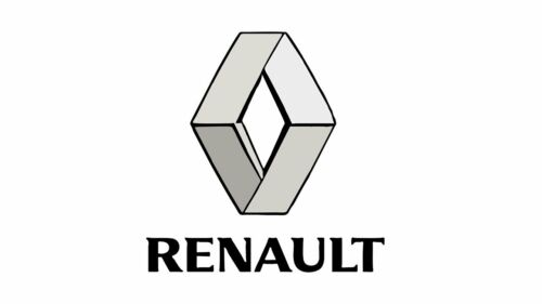 2x Biellette Barra Stabilizzatrici Anteriori Renault Clio I II Kangoo