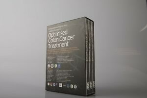 Comprehensive-Step-by-Step-Training-Package-on-Optimised-Colon-Cancer-Treatment