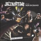 Ohne Stecker von Jazzkantine,NDR Bigband (2014)