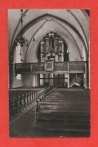 Germany-Evgl-Lute-Church-Zu-Borgholzhausen-J9330