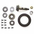 Omix-Ada 16513.15 Differential Ring and Pinion