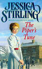 The Piper's Tune by Jessica Stirling (Paperback, 1999)