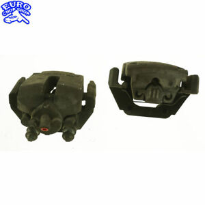 REAR-BRAKE-CALIPERS-BMW-E70-E71-LCI-X5-X6-2007-07-08-09-10-11