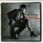 A Thrill's a Thrill: The Canadian Years by Long John Baldry (CD, Aug-2006, 2 Discs, EMI Music Distribution)