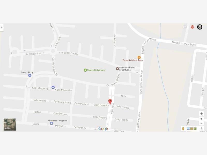 Casa en Venta en EL SANTUARIO