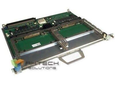 Cisco VIP6-80 7500 Series Versatile Interface Processor Board Plug-In Module