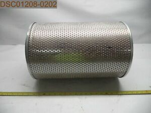 Mann Filter C 30 850//2 Air Filter