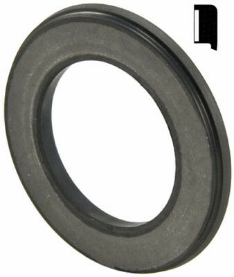 Manual Trans Overdrive Solenoid Seal National 240698